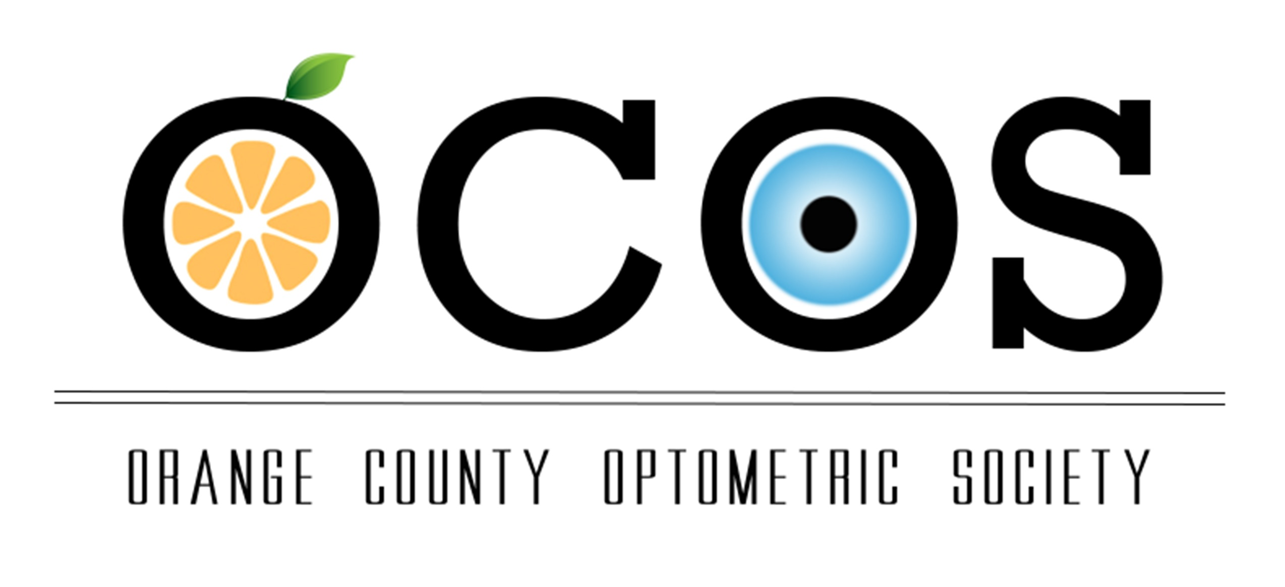 Orange County Optometric Society