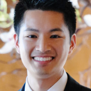 Thanh Mai, President Elect & Public Relations