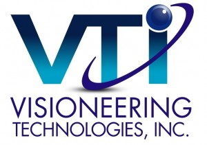 VTI_logo_small