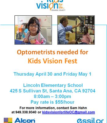 kids vision fest2