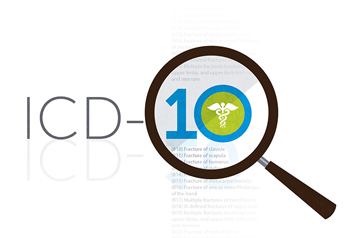 icd-graphic-v1.0-06