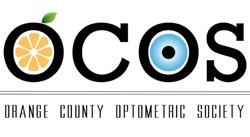 Orange County Optometric Society Logo